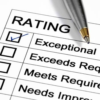 Four Ways To Build Trust In Employee Performance Reviews  Do You