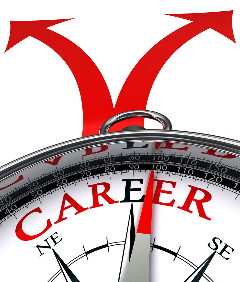 Managing your present and future career a four step plan for Future planner online