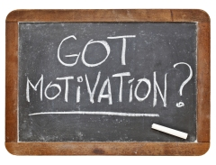 bigstock-Got-motivation-question--whit-31863176