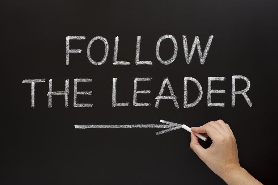 Behaviors Speak Louder Than Words 3 Service Reminders For Leaders Blanchard Leaderchat