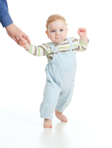 bigstock-baby-steps-first-time-isolated-30339197