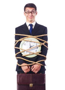 bigstock-Businessman-tied-up-with-rope--39647065