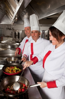 bigstock-professional-chefs-35348126