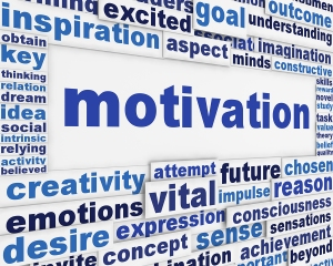 bigstock-Motivation-message-background-36581152