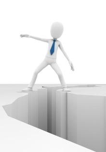 Eroding Workplace Motivation
