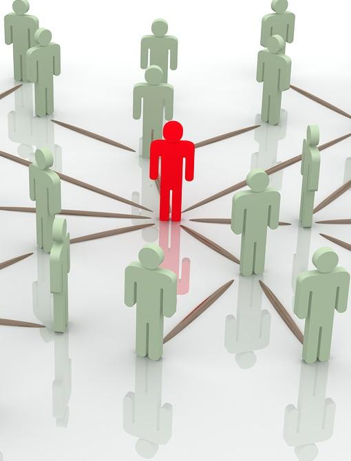 Line Management & Leadership - Cover