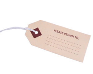 bigstock-Luggage-tag-on-a-white-backgro-19822601 Cropped