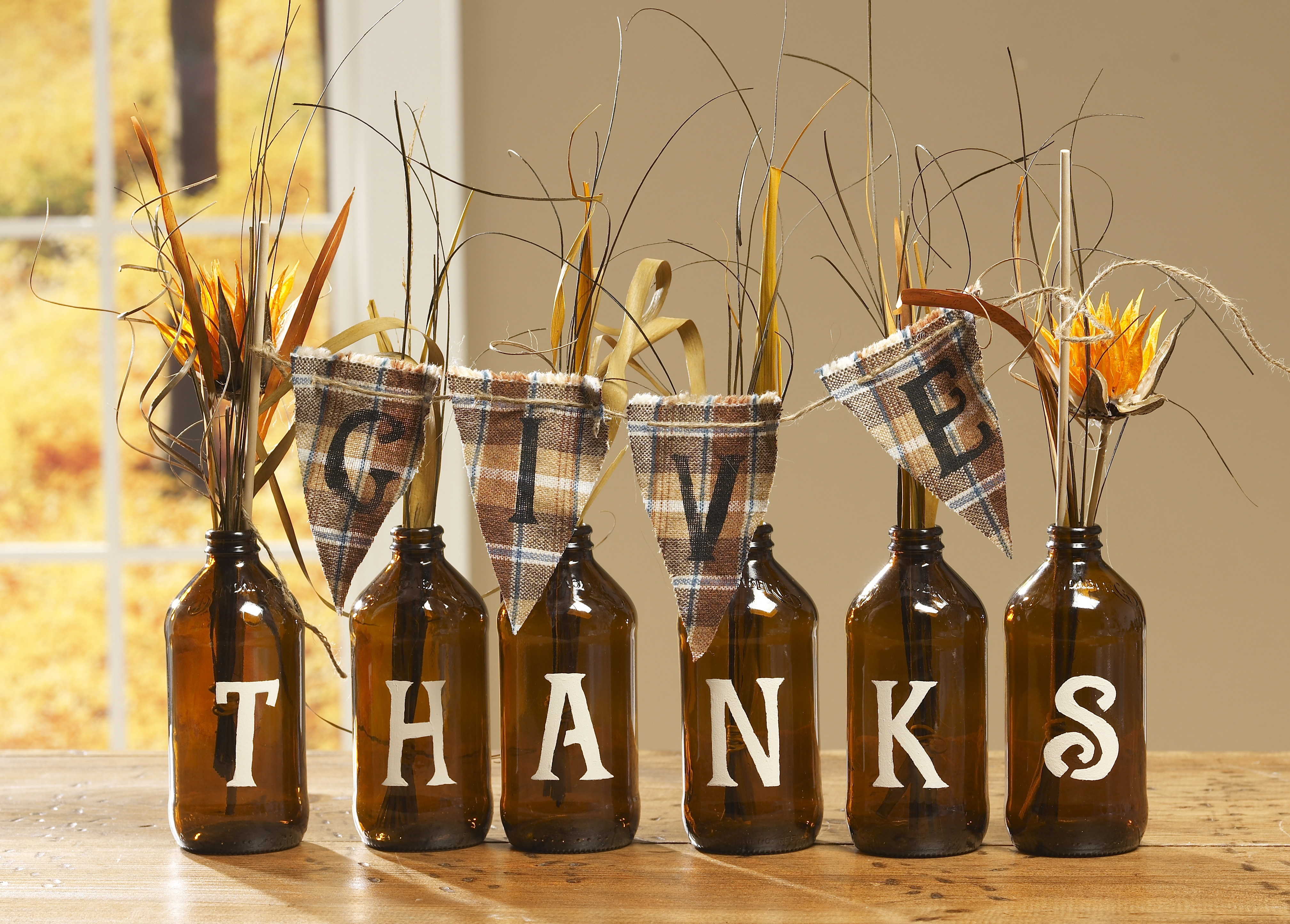 simple and easy ways to give thanks for your employees give thanks