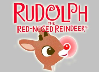 4 Leadership Lessons From Rudolph The Red Nosed Reindeer Blanchard LeaderChat