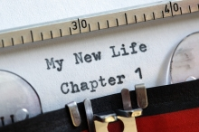 bigstock-My-new-life-chapter-one-concep-53641333