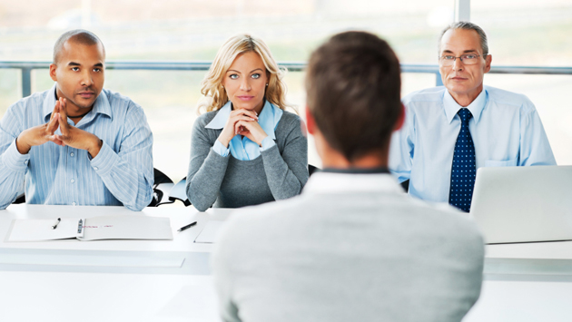 Every Day at Work is an Interview to Keep Your Job – 5 Tips for ...