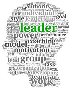 Leadership and neuroscience