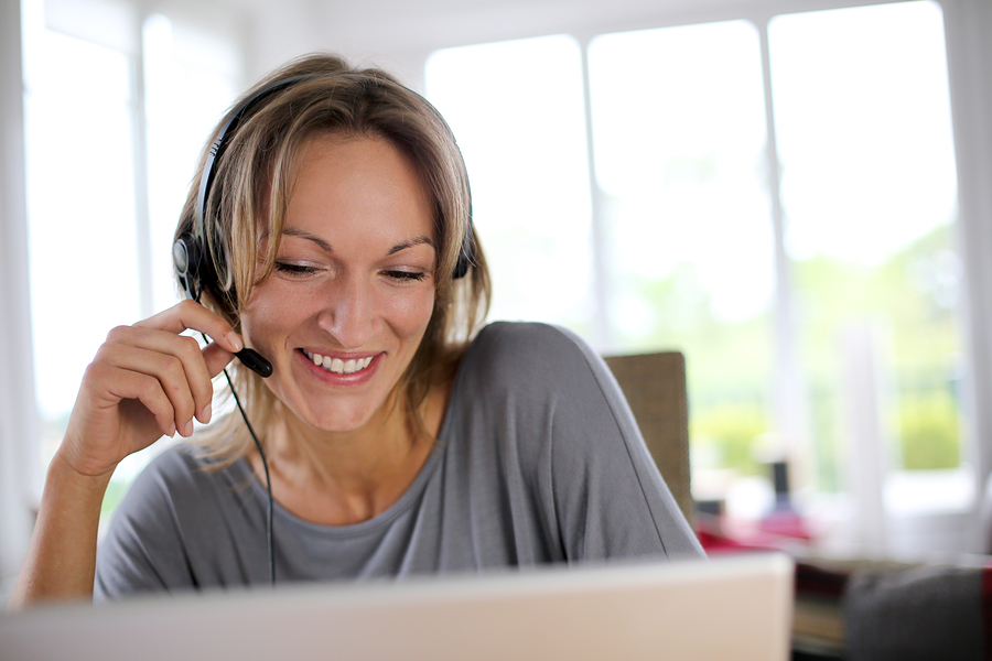 Arise Work From Home  Work From Home
