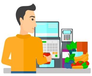 cashiers chatrooms This chat room is not intended for use in medical emergencies you will be signed out of walgreenscom soon please choose to continue your session or sign out now.