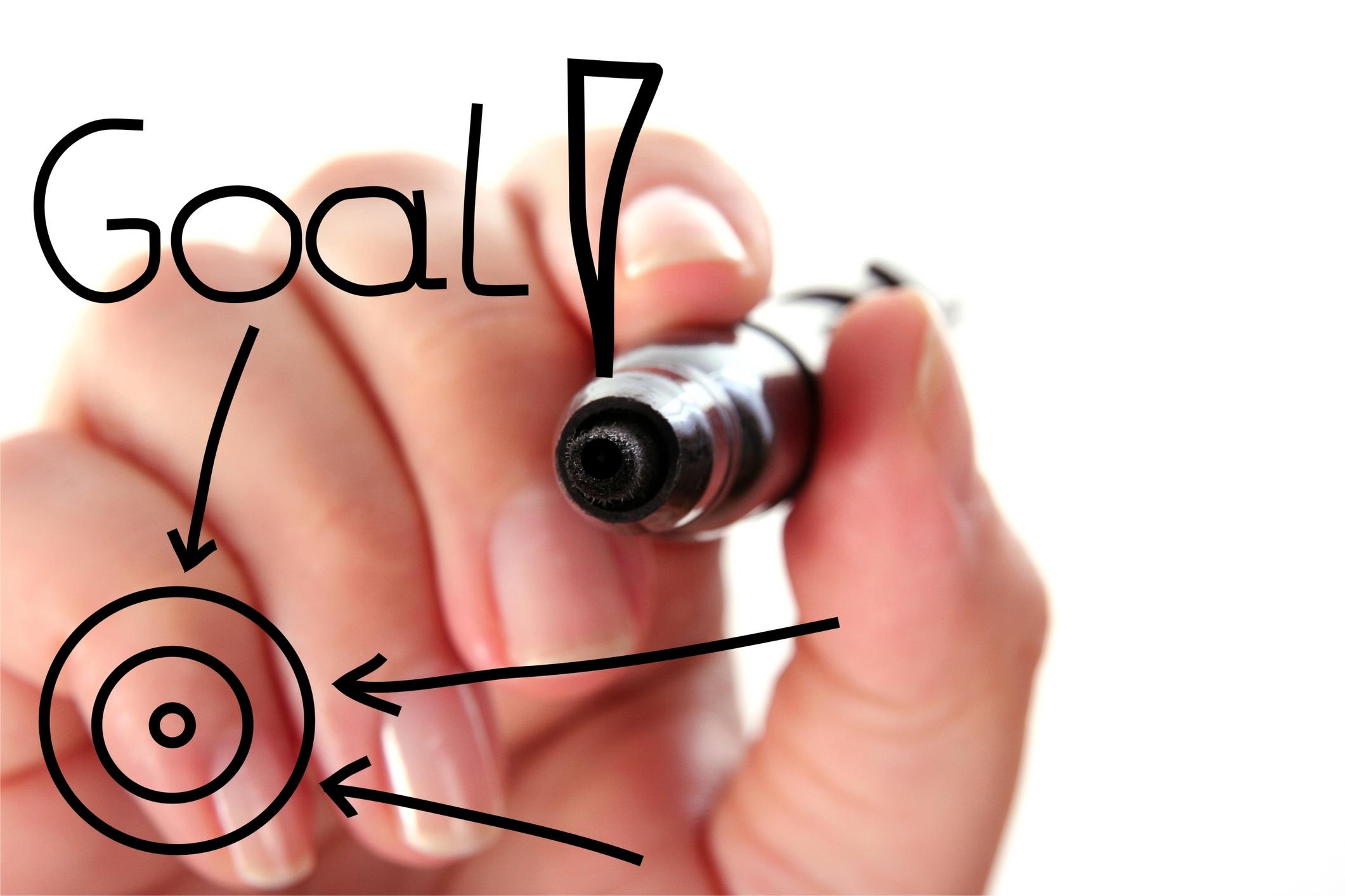 goal.jpg?width=300