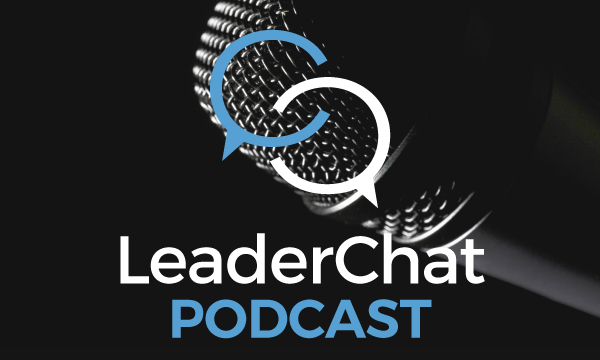leaderchat_podcast-header-600x360