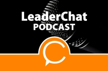 leaderchat_podcast-header