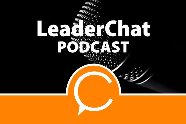 leaderchat_podcast-header