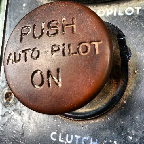 Image result for autopilot photo