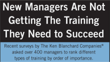 new-managers-not-getting-training-header