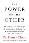The Power of the Other Book Cover