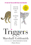 triggers-marshall-goldsmith-book-cover