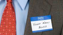 new-boss