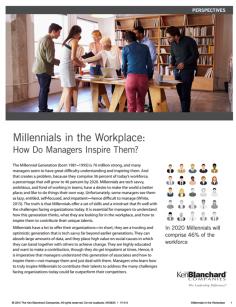 millennial-report