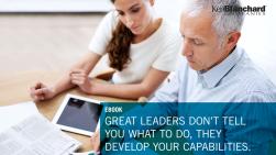 coaching-essentials-ebook-cover