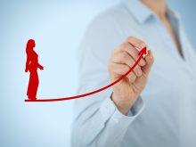 Personal Development Career