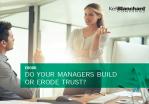 building-trust-ebook-cover