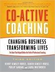 co-active-coaching