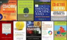 coach-book-covers