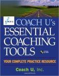 coach-u-essential-coaching-tools