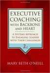 executive-coaching-with-backbone-and-heart