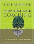 handbook-of-knowledge-based-coaching