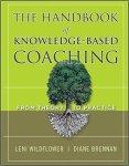 handbook-of-knowledge-based-coaching