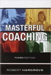 masterful-coaching