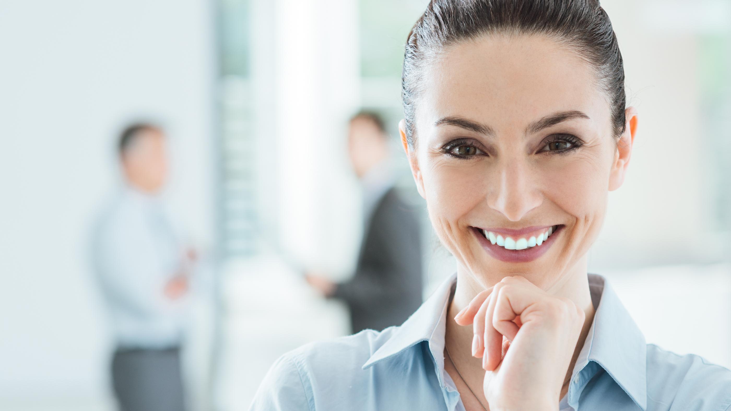 Getting Buy-in for Leadership Development Training